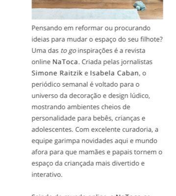 agenda-carioca-3