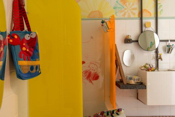 banheiro-atelie-27