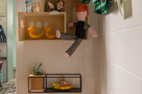 banheiro-atelie-30
