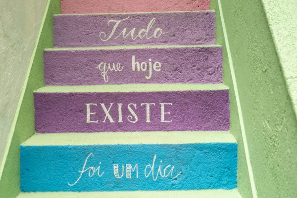 escada-lateral-11