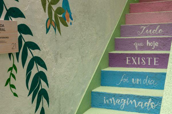 escada-lateral-14