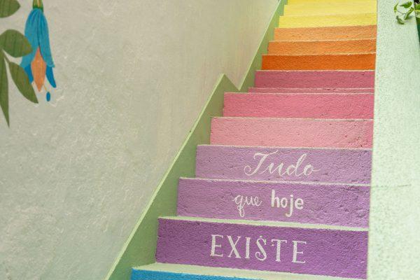 escada-lateral-3