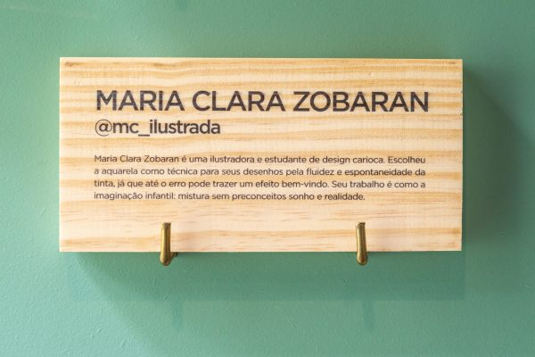 expo-maria-clara-zobaran-figueiredo-15