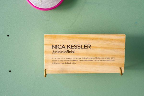 expo-nica-kessler-6