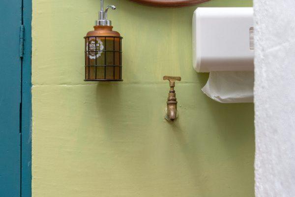 lavabo-out-1