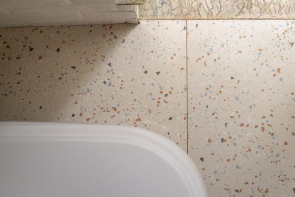 lavabo-out-5