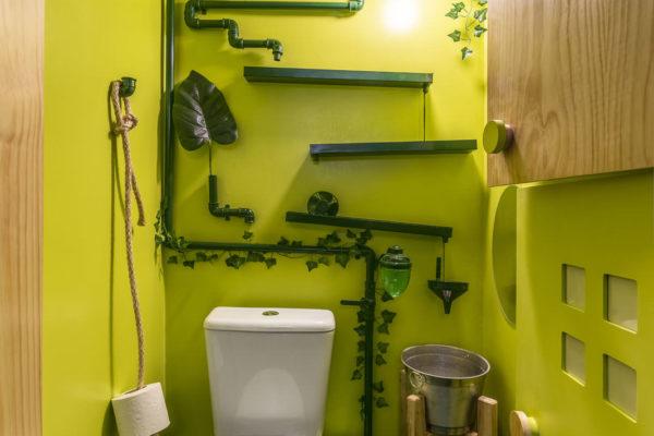 banheiro-kids-trocador-2