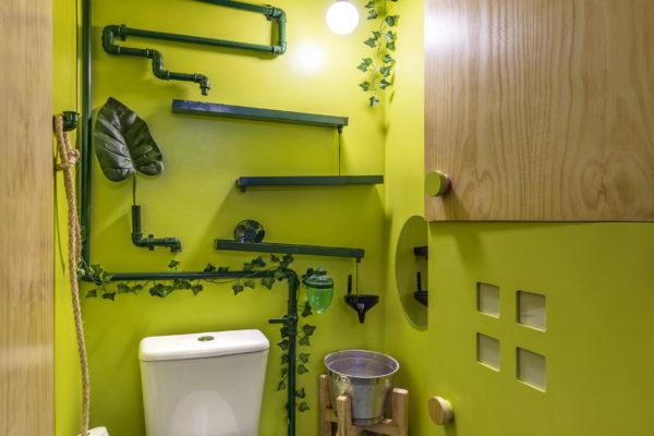 banheiro-kids-trocador-3