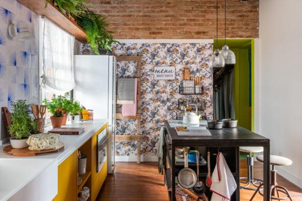cozinha-11