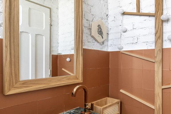 lavabo-in-2