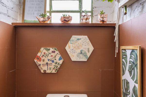 lavabo-in-5